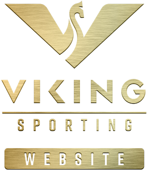 viking-sorting-link