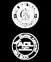 capabilty-logos