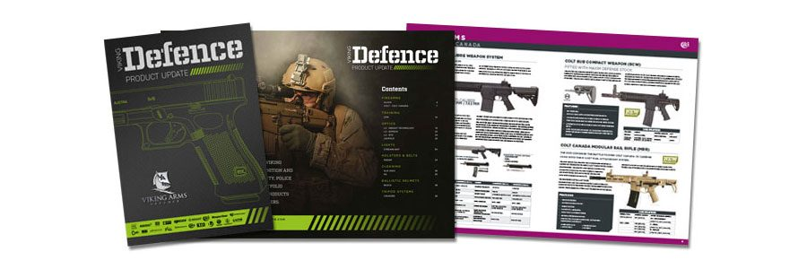 defence-product-update