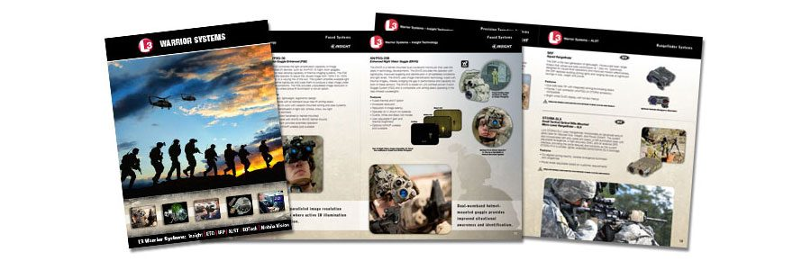 l3-warrior-systems-brochure