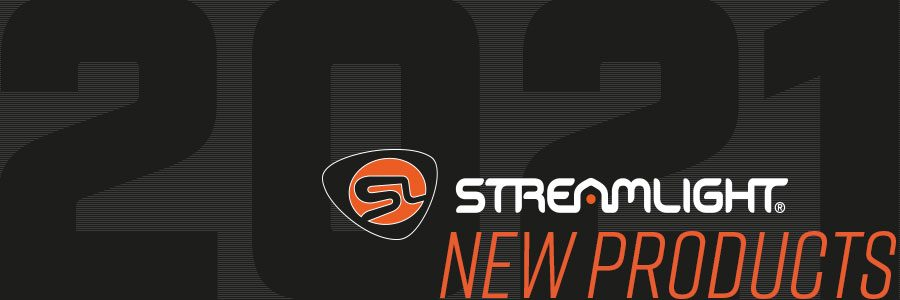 streamlight-2021-new-products