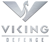 viking-arms-logo-defence-metallic
