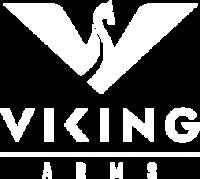 viking-arms-wo