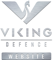 viking-defence-link