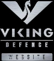 viking-defence-link