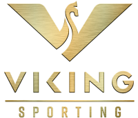 viking-sporting-logo-gold